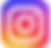 Instagram-logo editado.png