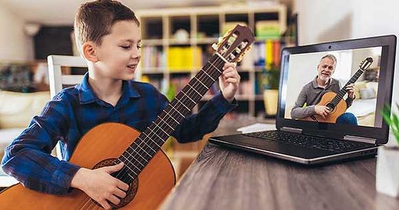 clases-musica-potencian-desarrollo-cereb