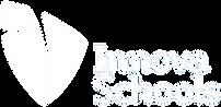 innova logo blanco-06.png
