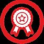 logo de escudo_Mesa de trabajo 1.png
