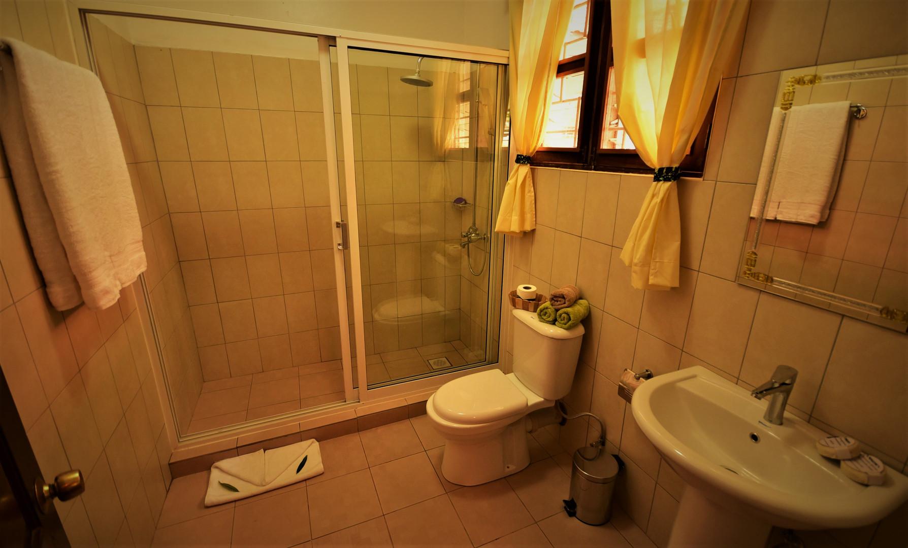 Ensuite Bathroom .jpg