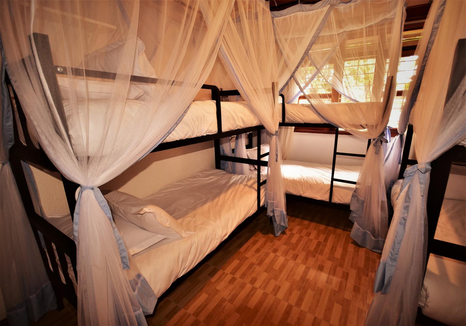 Dorm 2.jpg