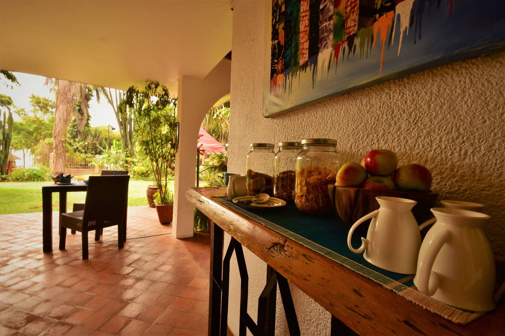 Breakfast Set UP.jpg