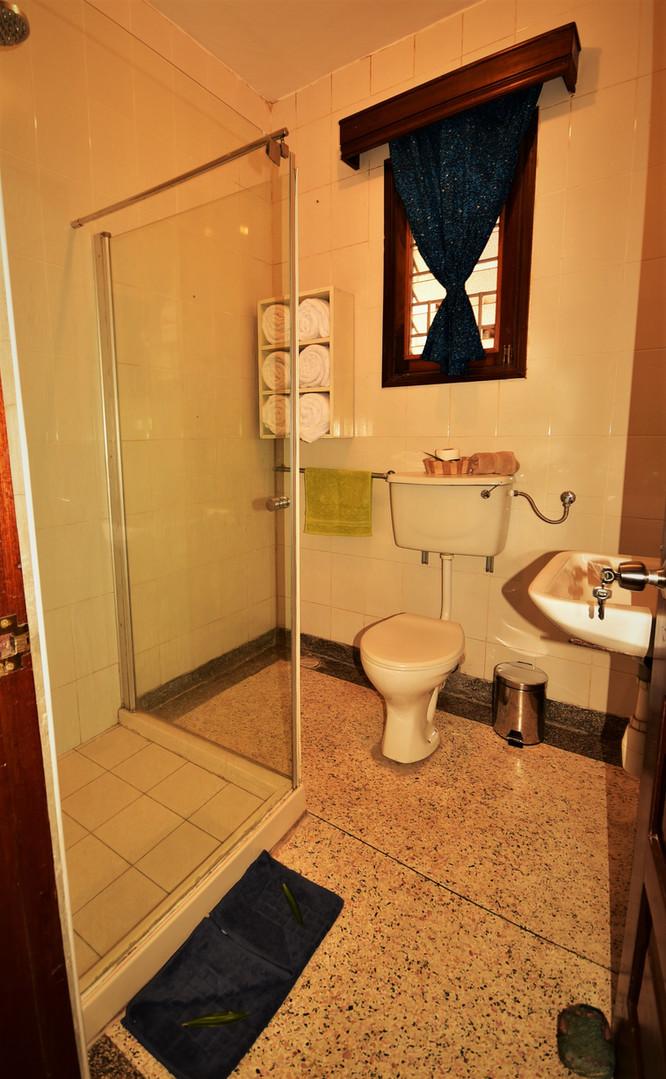 Dorm Bathroom 1.jpg