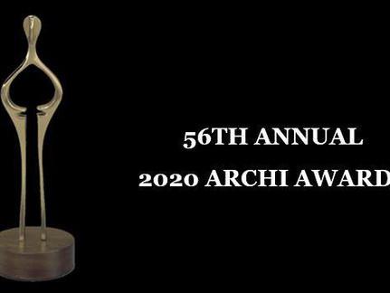 AIA Long Island 56th Annual 2020 Archi Awards