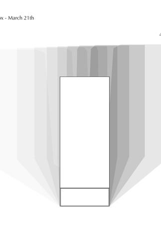 shadow analisys.jpg
