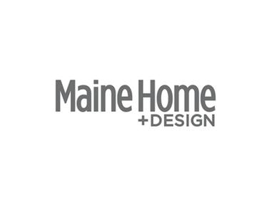 August Design Wire