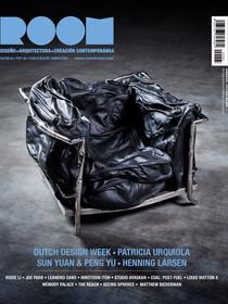 1 ROOM DISENO COVER.jpg