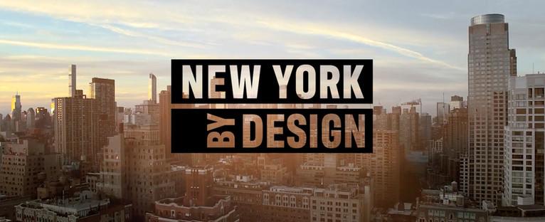 New York by Design - Season 1 Episode 3