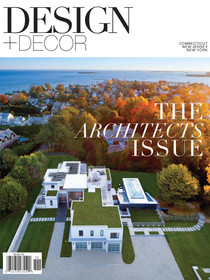 Cover-Cocoon House-1.jpg