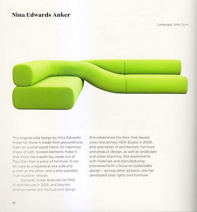 sofas thames and hudson.jpg