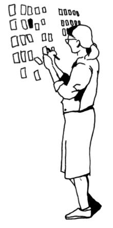 proekt 11 - Проектная документация в Сык