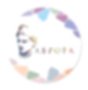 Проект 11 - Наши клиенты ТРЦ Аврора.png