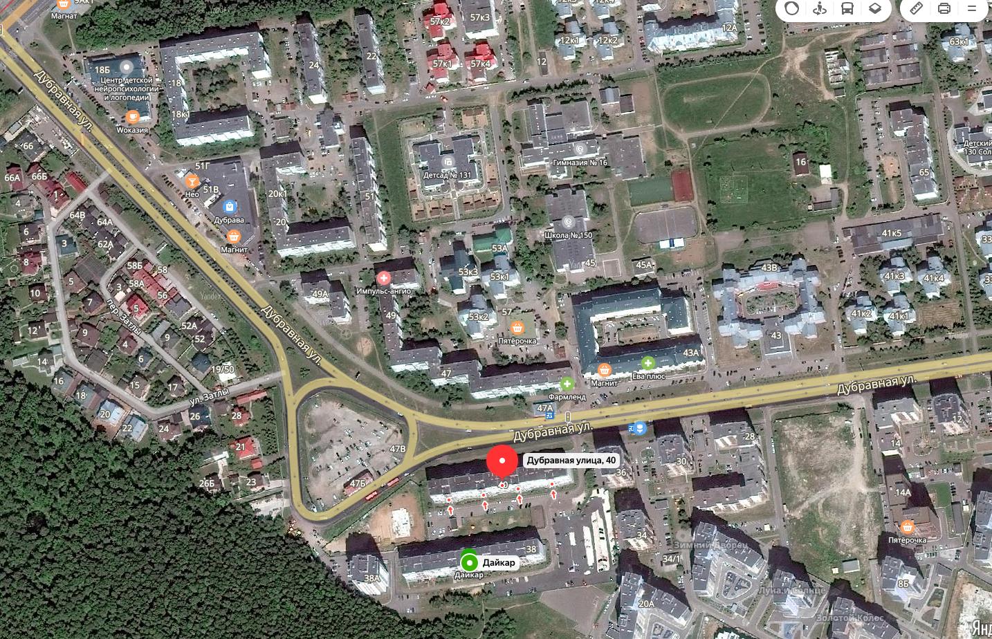 Система помощи 1torgi.ru