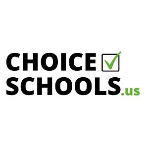 ChoiceSchools.US Logo.png