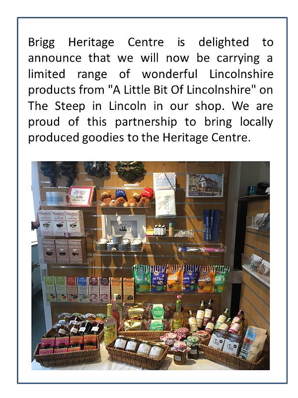 New Shop.pptx2.jpg