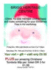 Father Christmas 2019.jpg