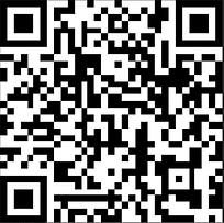QR code for Paypal.png
