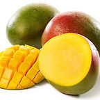 Farm-Fresh-mango-imported-from-Africa-Re