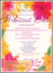 Hibiscus Bliss Flyer'20.png