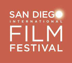 Two Fest Passes to the San Diego Film Festival