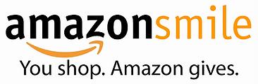 Amazon.webp