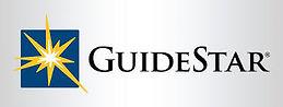Guidestar.jfif
