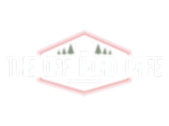 The-Off-Road-Cafe-Logo-Final.png