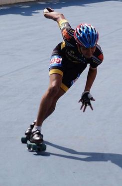 Speed_Skating_Coach_%C3%A2%C2%80%C2%93_V