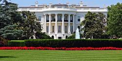The White House (Washington D.C.)