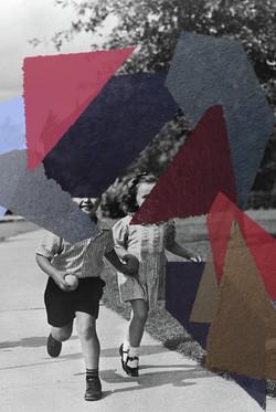 Collage_nostalgia