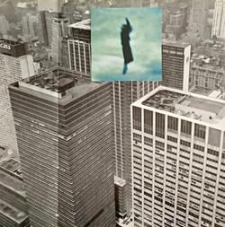Salto rascacielos