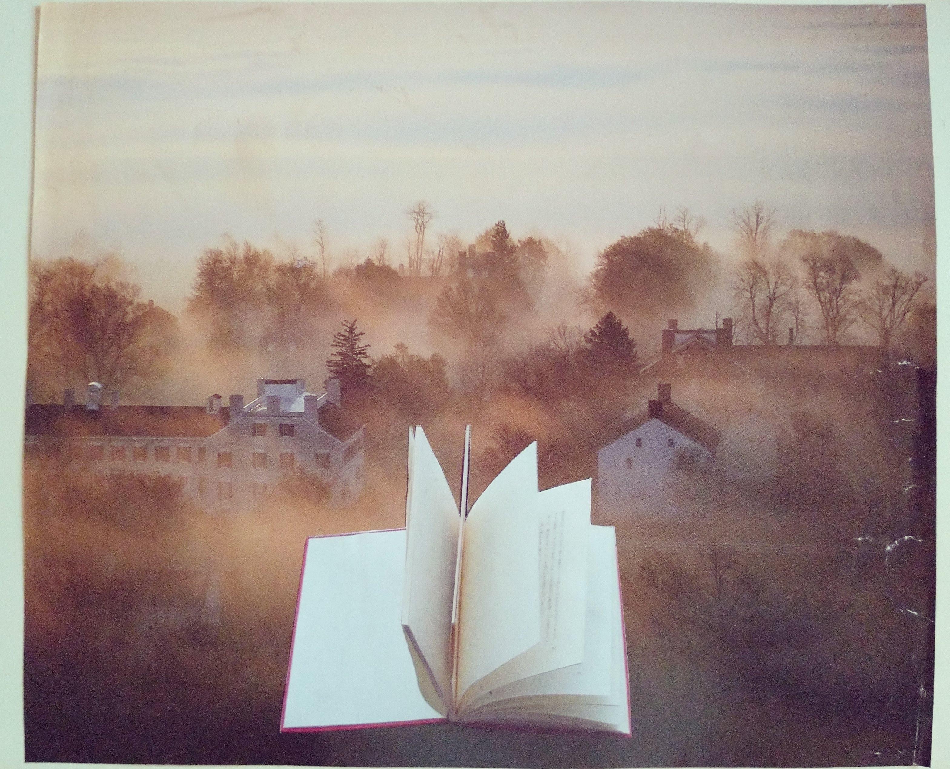 ese libro