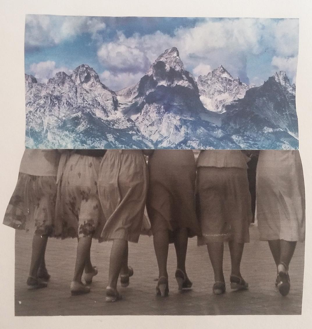 Las_faldas_de_la_montaña