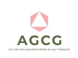 logo AGCG.png