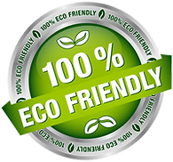 100-Eco-Friendly.png