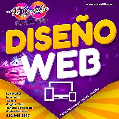 DOSEÑO WEB.jpg