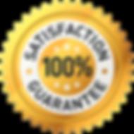 customersatisfaction_icon.png