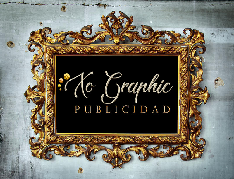 XoGraphicPublicidad