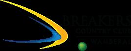 breakers-logo-black.png