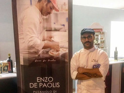 Enzo De Paolis
