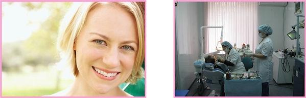 Протезирование и лечение зубов Самара