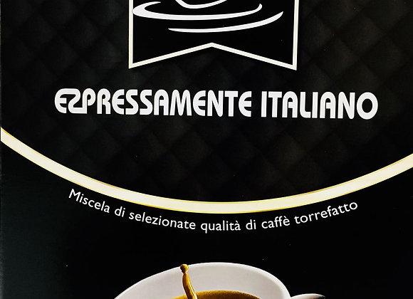 Box 50 cialde Espressamente Italiano