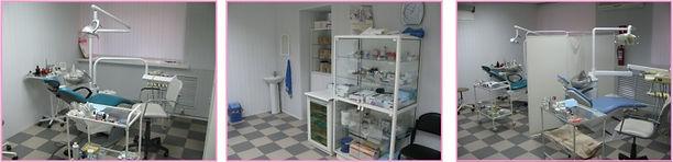 Профессиональное лечение и протезирование зубов в Самаре