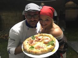Tutto Pizza 2018