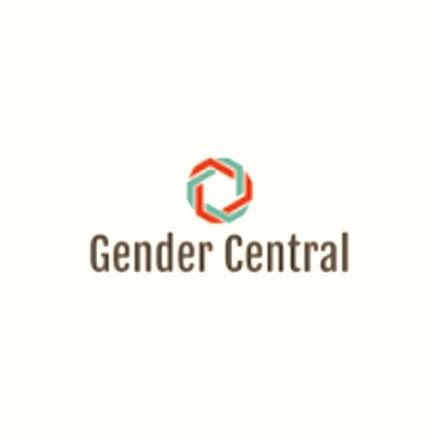 Actual%2520gender%2520central%2520_edited_edited.jpg
