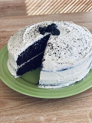 cold brew cake.jpg