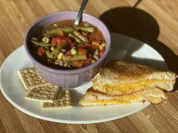 soup and grilled cheese.jpg