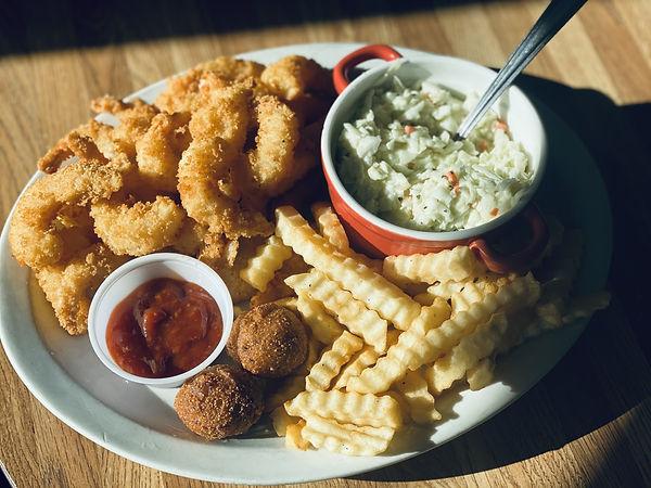 popcorn shrimp.jpg
