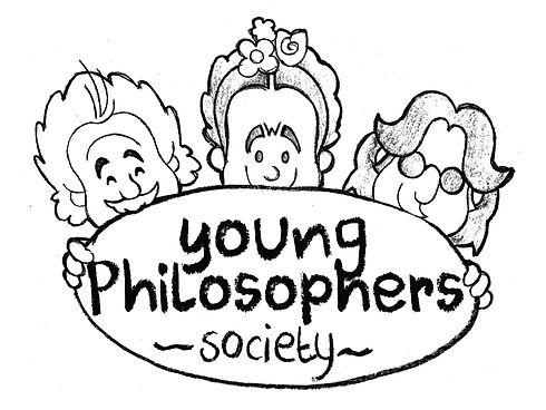 Rough Logo 4 presentation.jpg